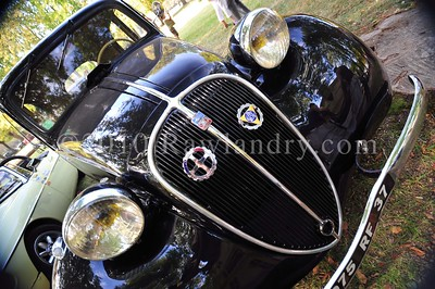 Grand European Classic Cars DSC_4158