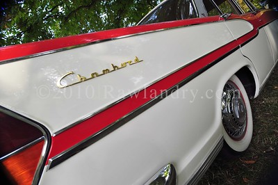 Grand European Classic Cars DSC_4153