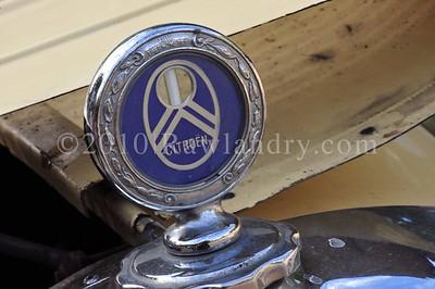 Grand European Classic Cars DSC_4071