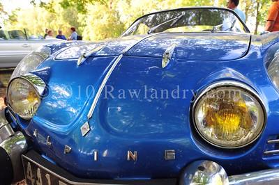 Grand European Classic Cars DSC_4159