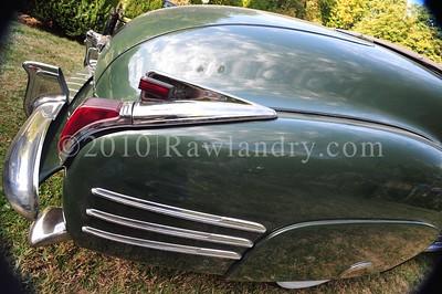 Grand European Classic Cars DSC_4138