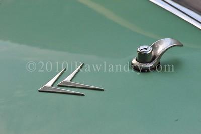 Grand European Classic Cars DSC_4027
