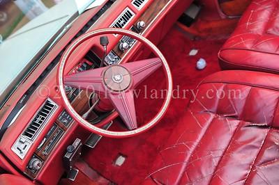 Grand European Classic Cars DSC_4222