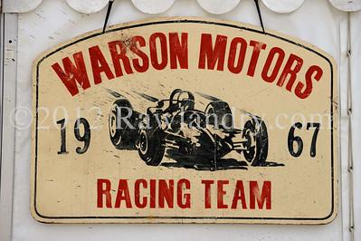 Le Mans Classic  2012_DSC2857