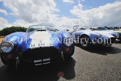 Le Mans Classic  2012DSC_0010