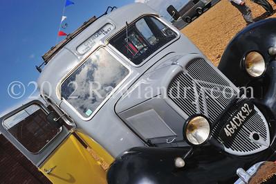 Le Mans Classic 2012 DSC_0024