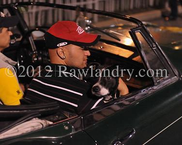 Le Mans Classic 2012 Paddock DSC_3521