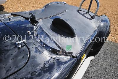 Le Mans Classic  2012DSC_0011