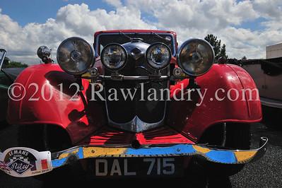 Le Mans Classic 2012 DSC_0006