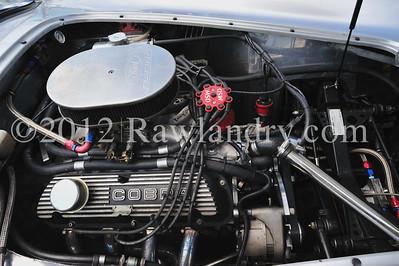 Le Mans Classic 2012 DSC_0016