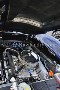 Le Mans Classic  2012DSC_3242