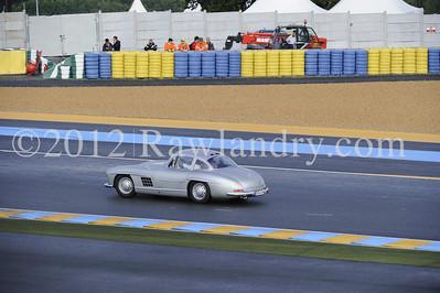 Le Mans Classic  2012_DSC9511