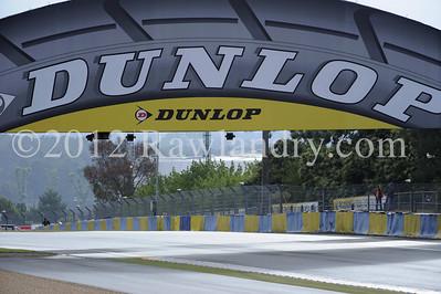 Le Mans Classic  2012_DSC3715