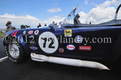 Le Mans Classic 2012 DSC_0015