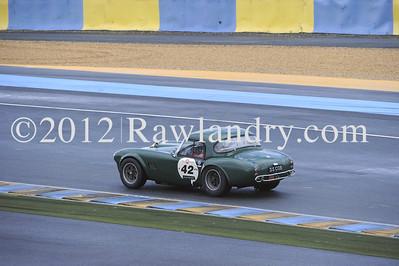 #42 AC Cobra 1964_DSC7178