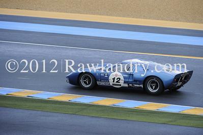 #12 FORD GT 40 1965_DSC7146