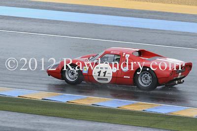 #11 PORSCHE 904 GTS 1965_DSC6357