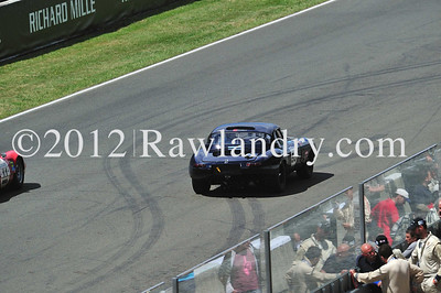 #55 JAGUAR Type E 1963_DSC_0241