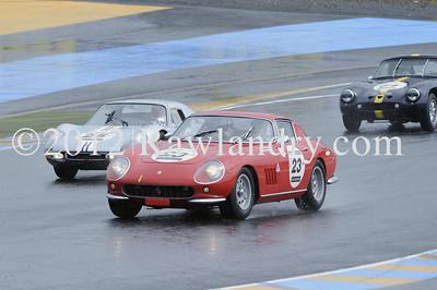 #23 FERRARI 275 GTB 1965_DSC6243