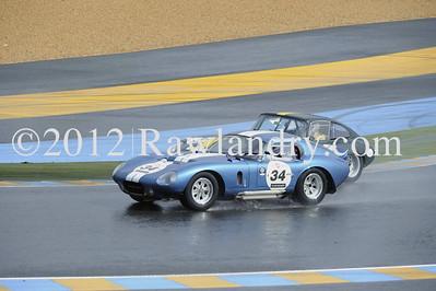 #34 AC Cobra Daytona Coupé 1965_DSC6325