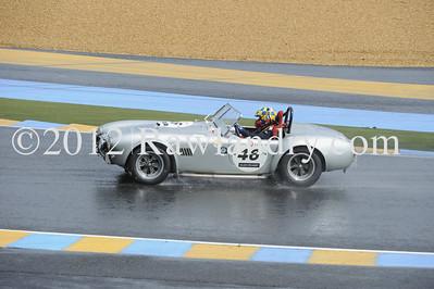 #46 AC Cobra 1964_DSC6321
