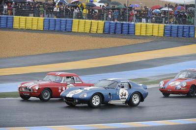 #34 AC Cobra Daytona Coupé 1965_DSC6137
