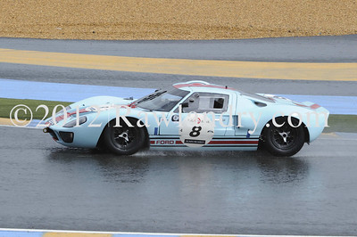 #8 FORD GT 40 1965_DSC6292
