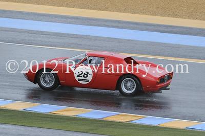 #28 FERRARI 250LM 1964_DSC6358