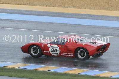 #35 FORD GT 40 1965_DSC6370