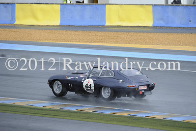 #44 JAGUAR Type E 1963_DSC6248