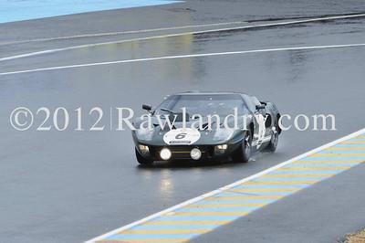 #6 FORD GT40 1965_DSC6268