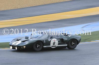 #6 FORD GT40 1965_DSC7200