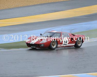 #14 FORD GT 40 1965_DSC6298