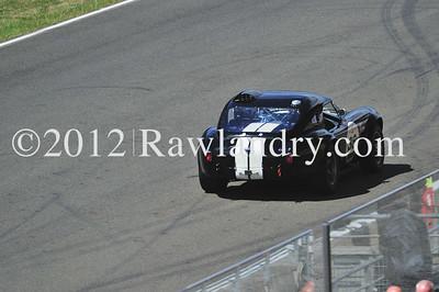 #38 AC Cobra 1964_DSC_0356