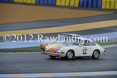 #17 PORSCHE 911 1964_DSC6128