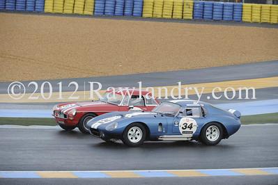 #34 AC Cobra Daytona Coupé 1965_DSC6138