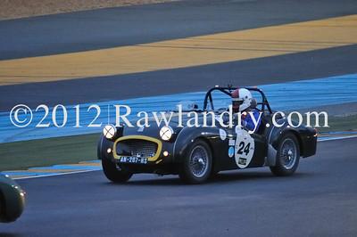 #24 TRIUMPH TR2 1954_DSC_0269