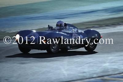 #34 JAGUAR Type D 1955_DSC_0862