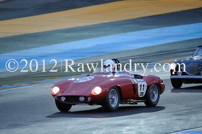 #11 FERRARI 750 Monza 1955_DSC_0246