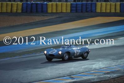 #34 JAGUAR Type D 1955_DSC_0358