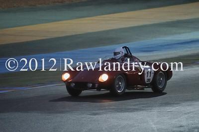 #11 FERRARI 750 Monza 1955_DSC_0606
