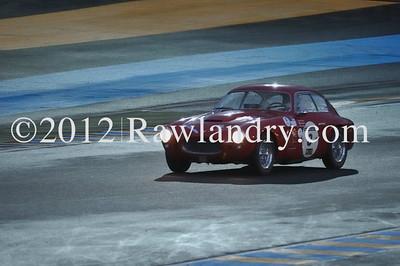 #3 FIAT 8V Zagato 1953_DSC_0518