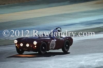 #28 AC ACE Bristol 1957_DSC_0853