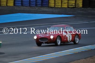 #3 FIAT 8V Zagato 1953_DSC_0307