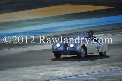 #18 JAGUAR XK 120 Roadster 1950_DSC_0491