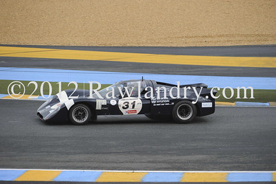 #31 CHEVRON B16 FVC 1970_DSC7599