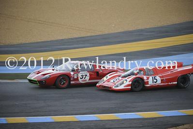 #37 FORD GT40 1966 & #15 PORSCHE 917 1970_DSC8147