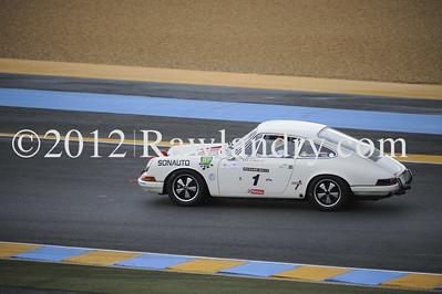 #1 PORSCHE 911 T 1968_DSC8074