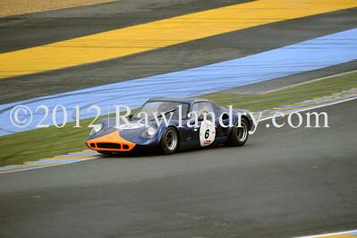 #6 CHEVRON B8 BMW 1968_DSC7583