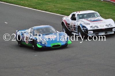 #35 ALPINE A 220 1969 & #66 CHEVROLET Corvette 1971_DSC_2989